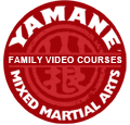 family martial arts video courses